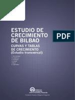 estudios_2011.pdf