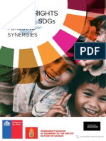 Rapport 2017 Human-rights-sdgs-pursuing-synergies 03-12-2017 Digital Use Spread