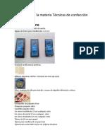 Material_para_la_materia_Tecnicas_de_con.docx