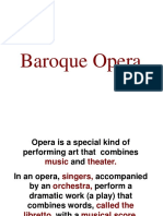 Baroque Opera Copy