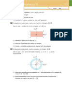 Miniteste16- Numeros complexos.docx