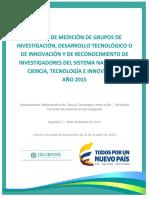 documento-modelomediciogrupos-2015.pdf