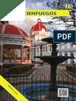 Guia Cienfuegos Esp 2017
