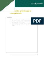 DESCUBRIENDOplanilla_reporte1 (1)