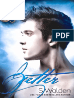 02 - Better.pdf