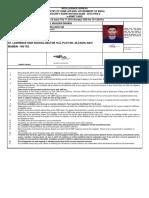 pdf-to-word (3)