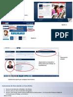 Presentación de Modulo Online