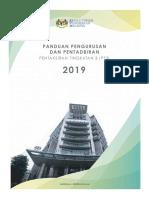 1. Panduan Pengurusan Dan Pentadbiran Pt3 2019 (2)