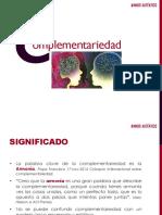 Complementariedad-Varon-y-Mujer (1).pptx