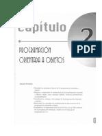 MartinezQuiroga Cap2 POO
