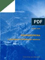 FEHÉR_NÁGÁRDZSUNA.pdf