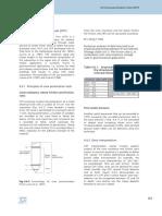 123-126_2.pdf