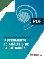 Instrumentos Análisis de Situación.pdf