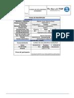 Ficha de Inscripción Curso Solidworks Avanzado1 (1)
