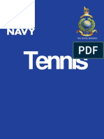 30094842-Tennis