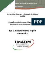 Eje 2. Razonamiento lógico matemático.pdf