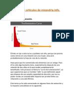 Blog misandria.info.pdf