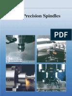 78137570-Skf-Spindle.pdf