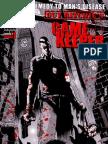 Gamekeeper 1 Series 2