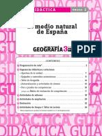 3esoghc2 Gd Esu1