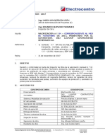 Informe EQY-XXX- 2017_ Val. n° 04.doc