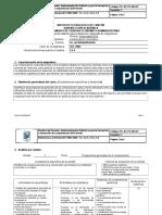 341811053-instrumentacion-unid-1.doc