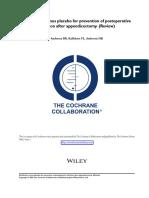 02 Manual Anatomia Patologica