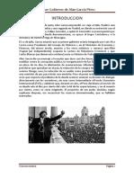 Alan Garciamacroeconomia (2)