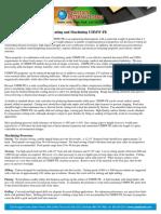 Fabricating and Machining UHMWPE.pdf