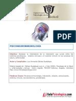 Modulo2DipPsiconeuroinmunologia
