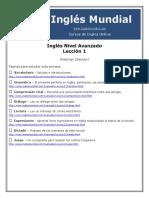 Avanzado1.pdf