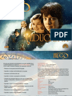 126474949-la-invencion-de-hugo-guia-educativa.pdf