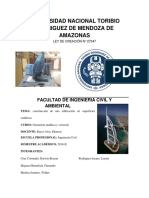 Informe de Investigacion Hotel