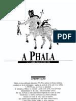 Phala 1