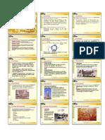 Corrosao Slides UTFPR