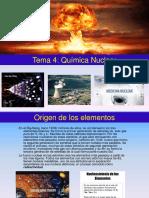Cap 4_Química Nuclear
