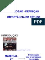 Introdução_à_Corrosão