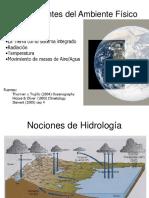 3 2000 Leff Complejidad Ambiental p1 a 84