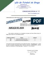 distrital_Jornada_01