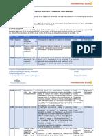metologia de taller energia renovable.docx