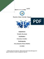 3441975ssss04-Tarea-III-de-Terapia-de-Grupo.docx