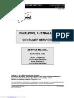avm595_wh.pdf