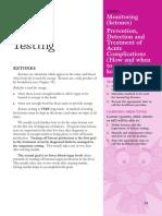 ud05.pdf