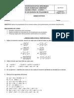 Taller_Division_Grado_Octavo.pdf