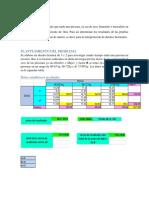 EXPERIMENTOS-FACTORIALES-CON-DOS-FACTORES-IIN.docx