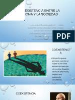 COEXISTENCIA.pdf