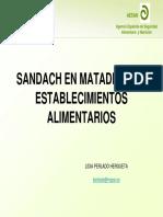 5 SANDACH en mataderos y establecimientos alimentarios LPH_tcm7-308110.pdf