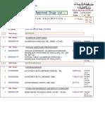 s19777en.pdf