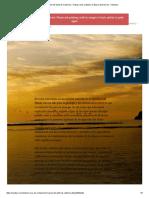 La Formación Del Golfo de California – Playas, Islas y Bahías en Baja California Sur – Medium