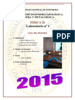Informe_1-de_fisica_II-2015-1.docx